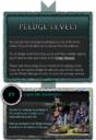 WFP_Westfalia_Publishing_Strongsword_Kickstarter_Regeln_Kobolde_4