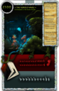 WFP_Westfalia_Publishing_Strongsword_Kickstarter_Regeln_Kobolde_5