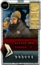 WFP_Westfalia_Publishing_Strongsword_Kickstarter_Regeln_Kobolde_6