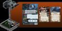 X-Wing Tie Aggressor 03