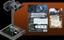 X-Wing Tie Aggressor 04