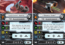 X-Wing Tie Aggressor 06