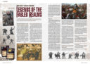 Tabletop Insider xTTI20_08-09_FabledRealms