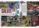 Tabletop Insider xTTI20_30-31_Salute2017