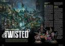 Tabletop Insider xTTI20_48-49_Twisted