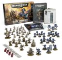 AdW GW Dark Imperium Warehouse 2
