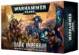 Bei Fantasyladen gibt es das Dark Imperium in dieser Woche zum Sonderpreis.