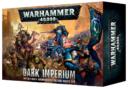 AdW GW Dark Imperium Warehouse 3