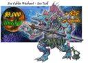 AntiMatter Games Deep Wars Hunters Of The Abyss Kickstarter 13