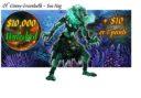 AntiMatter Games Deep Wars Hunters Of The Abyss Kickstarter 14