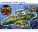 AntiMatter Games Deep Wars Hunters Of The Abyss Kickstarter 15