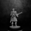 Black Sun Miniatures Captain C. Babylas 04