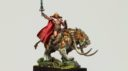 Black Sun Miniatures Captain C. Babylas 09