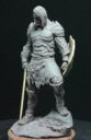 Blacksun Miniatures Kainan The Damned 02