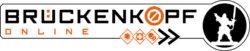 Brückenkopf Online Logo Klein