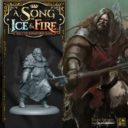 CMoN Ice And Fire House Umber 4