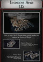 DF Dwarven Forge Dungeon of Doom 8