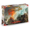 DPG Drakerys 2 Player Starter 01