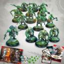DPG Drakerys Ashral Orcs Army Box 02