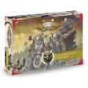 DPG Drakerys Aurium Dwarves Army Box 01