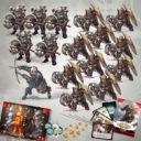 DPG Drakerys Aurium Dwarves Army Box 02