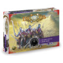 DPG Drakerys Avaren Elves Army Box 01