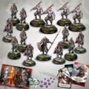 DPG Drakerys Avaren Elves Army Box 02