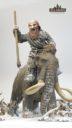 EL Elladan Riese Auf Mammut 1