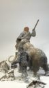 EL Elladan Riese Auf Mammut 16