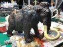 EL Elladan Riese Auf Mammut 3