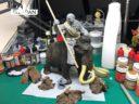EL Elladan Riese Auf Mammut 6
