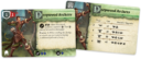 Fantasy Flight Games_Runewars Deepwood Archers Preview 3