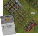 Fantasy Flight Games_Runewars Deepwood Archers Preview 5