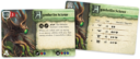Fantasy Flight Games_Runewars Forces of Nature Preview 1