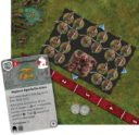 Fantasy Flight Games_Runewars Forces of Nature Preview 5