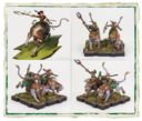 Fantasy Flight Games_Runewars Leonx Riders 1