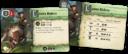 Fantasy Flight Games_Runewars Leonx Riders 2