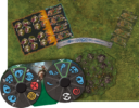 Fantasy Flight Games_Runewars Leonx Riders 3