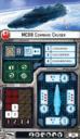 Fantasy Flight Games_Star Wars Armada Hammerhead Corvettes Expansion Pack 13