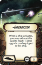 Fantasy Flight Games_Star Wars Armada Hammerhead Corvettes Expansion Pack 14