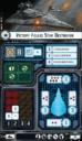 Fantasy Flight Games_Star Wars Armada Hammerhead Corvettes Expansion Pack 16