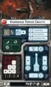 Fantasy Flight Games_Star Wars Armada Hammerhead Corvettes Expansion Pack 3