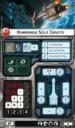 Fantasy Flight Games_Star Wars Armada Hammerhead Corvettes Expansion Pack 4