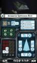 Fantasy Flight Games_Star Wars Armada Hammerhead Corvettes Expansion Pack 9