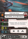 Fantasy Flight Games_Star Wars X-Wing Scurrg H-6 Bomber Expansion Pack 23
