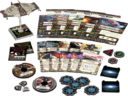 Fantasy Flight Games_Star Wars X-Wing Scurrg H-6 Bomber Expansion Pack 3