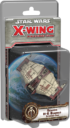 Fantasy Flight Games_Star Wars X-Wing Scurrg H-6 Bomber Expansion Pack