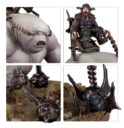 Forge World_The Hobbit TROLL BRUTE 3