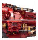 Forge World_Warhammer 40.000 THUNDERHAWK GUNSHIP 3