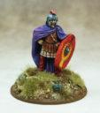 GB Gripping Beast Roman Warlord